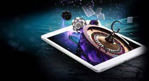 casino-op-tablet